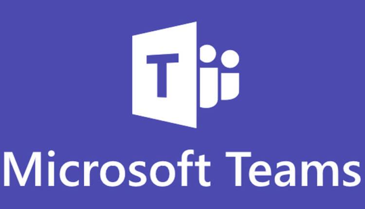 تعداد کاربران فعال مایکروسافت تیمز به 115 میلیون نفر رسید