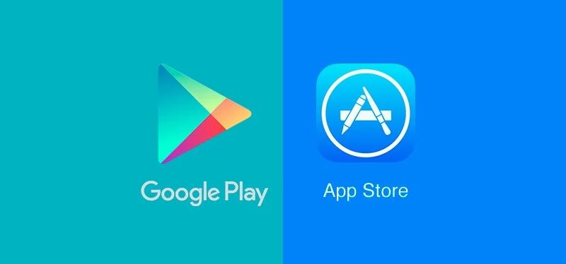 رقابت با گوگل و اپل