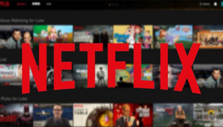محبوب ترین سریال های نتفلیکس در حال حاضر کدامند؟