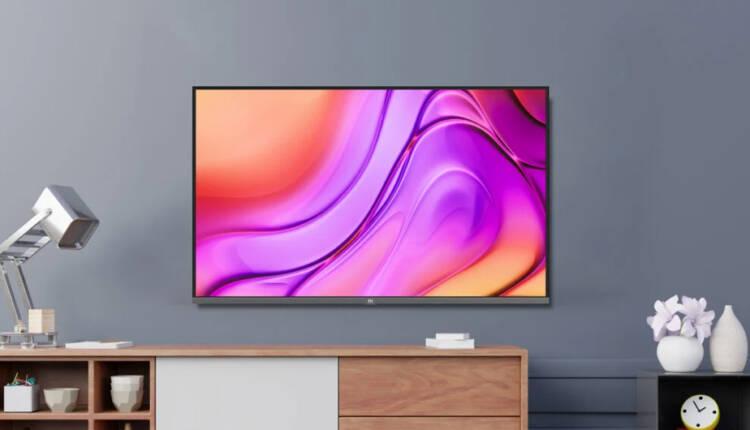 انتقال بیش از 14 میلیون تلویزیون هوشمند شیائومی به بازار
