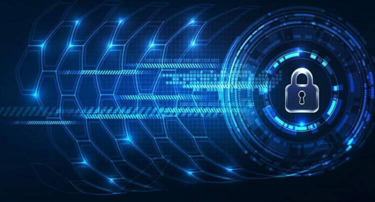 لزوم سرمایهگذاری موسسات مالی روی سیستمهای امنیتی