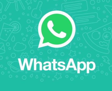 واتساپ برای دسترسی آسان به کاتالوگها، گزینه خرید را اضافه می کند