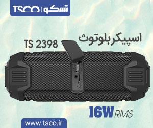TS 2325
