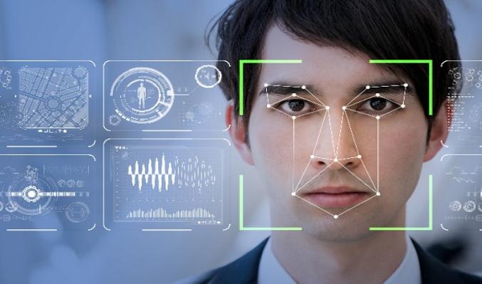 شناسایی حالت چهره با کمک هوش مصنوعی در شرایط کنترل نشده