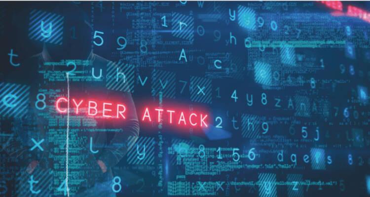 هک شدن سایت پروژههای اولویتدار دولت الکترونیک