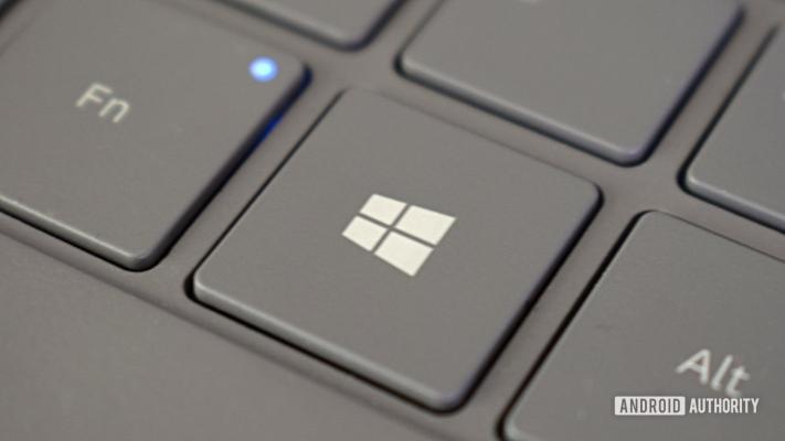 مایکروسافت می تواند برنامههای اندرویدی را در سال 2021 به ویندوز 10 بیاورد