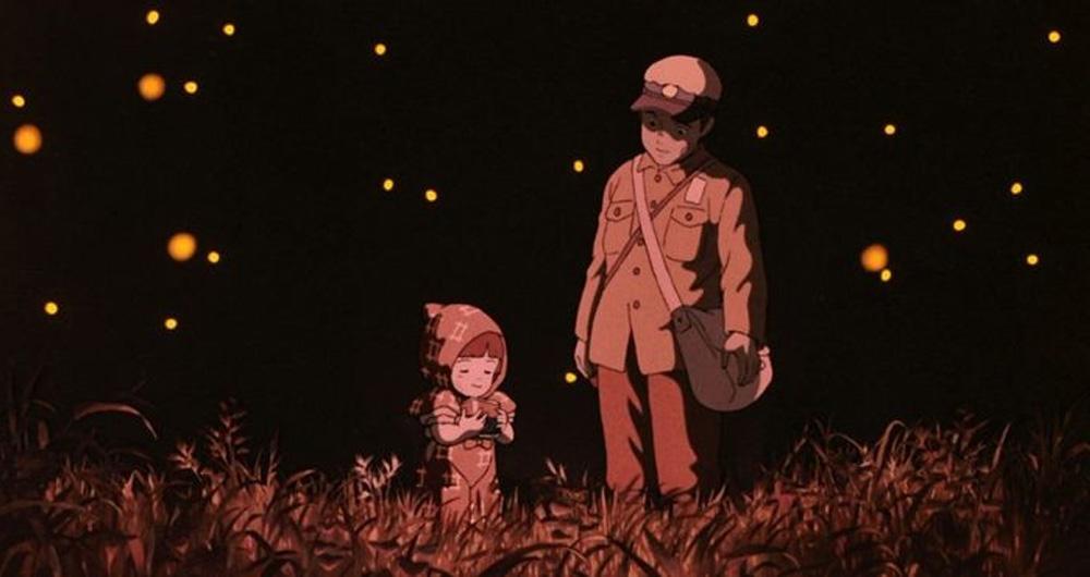 غم انگیزترین انیمیشن