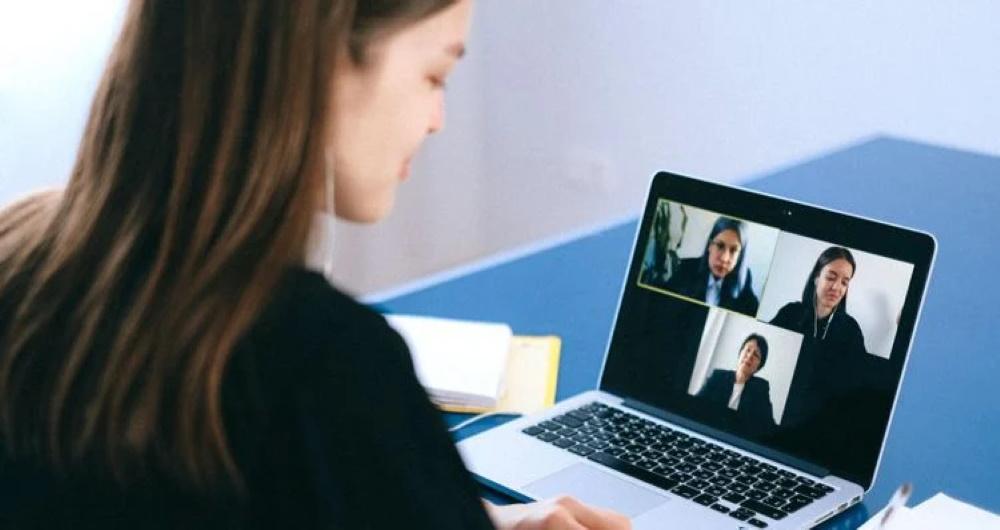 کلیدهای میانبر اسکایپ