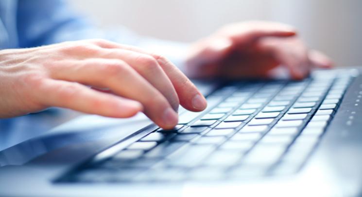 اتصال سامانه استعلام مدرک تحصیلی به سامانه احراز هویت سماوا