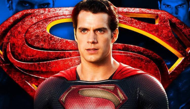 سوپرمن به فیلم لیگ عدالت زک اسنایدر باز می گردد