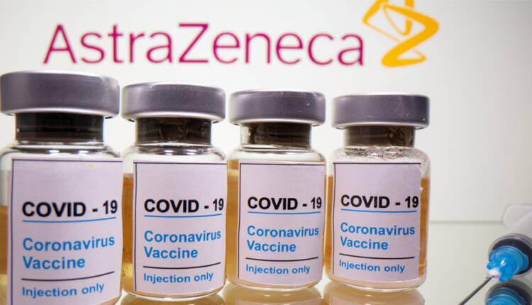 واکسن آکسفورد-استرازناکا ؛ دستاورد دیگری برای مقابله با Covid-19