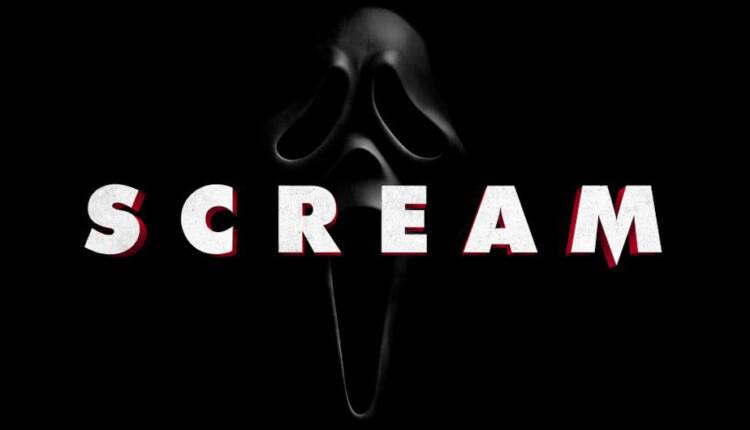 مراحل فیلم برداری قسمت پنجم Scream به پایان رسید