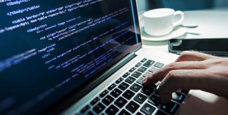 تاسیس هنرستان تخصصی IT راهی برای جبران کمبود نیروی کار ماهر