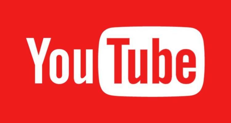 تبلیغات صوتی یوتیوب مناسب برای طرفداران موسیقی و پادکست