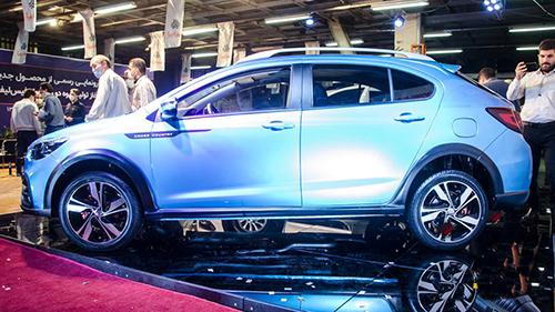 شیوه جدید قیمتگذاری خودروهای کارخانهای تا پایان این هفته اجرایی میشود