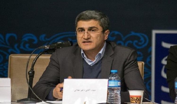 اهداف دولت الکترونیک در کمیسیون انجمنهای علمی کشور تحقق مییابد
