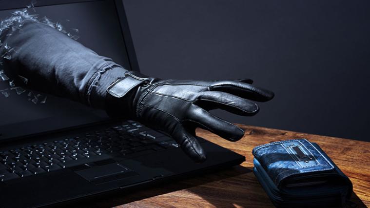 مجلس به زودی جرائم کسب و کارهای اینترنتی را مورد بررسی قرار میدهد