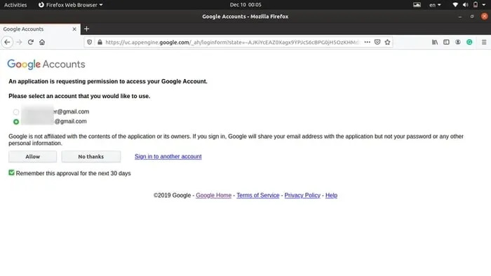 پشتیبان گیری از فایلها در گوگل درایو