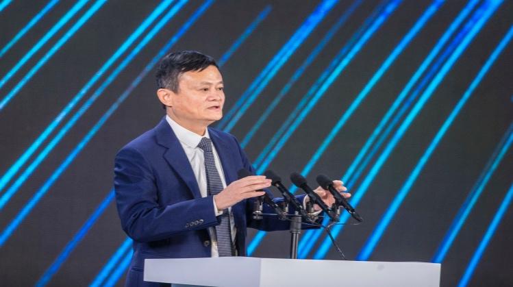 نهادهای نظارتی چین، شرکت علیبابا را تحت بررسیهای ضد انحصاری قرار میدهند