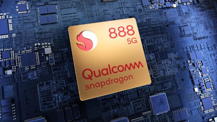 کوالکام با انتشار ویدیویی جزییات عملکرد Snapdragon 888 را نشان داد
