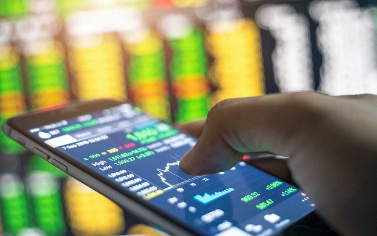 سهم اقتصاد دیجیتال از تولید ناخالص داخلی۶.۵ درصد اعلام شد