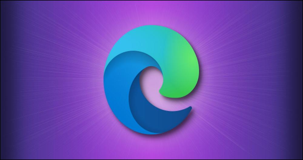 باز کردن مرورگر مایکروسافت اج در حالت InPrivate با استفاده از کلیدهای ترکیبی