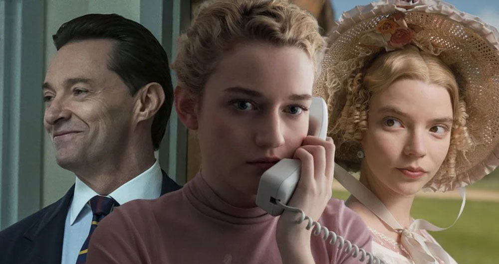 معرفی فیلم های برتر 2020 که دست کم گرفته شده اند (بخش اول)