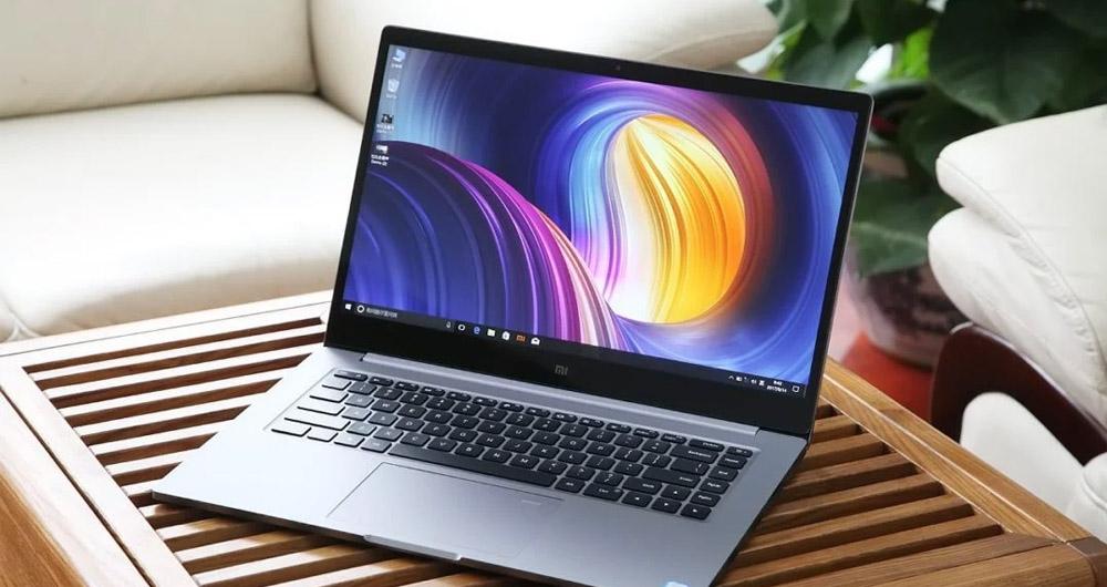 لپ تاپ های پوکو به زودی در بازار هندوستان عرضه می شوند