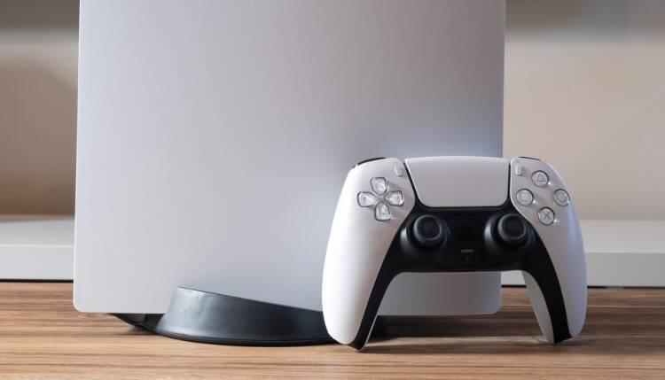 پنج بازی که باید در کنسول جدید سونی خود یعنی PS5 بازی کنید