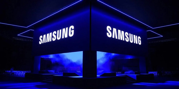 صفحه نمایش OLED