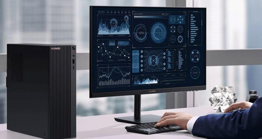 کمبود لپ تاپ و رایانه شخصی تا سال 2022 ادامه دارد