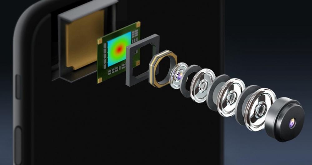 سری Find X3 اوپو به سنسور جدید IMX789 سونی مجهز می شود