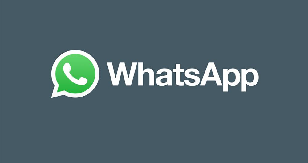 قابلیت برقراری تماس صوتی و تصویری برای کاربران واتس اپ روی دسکتاپ