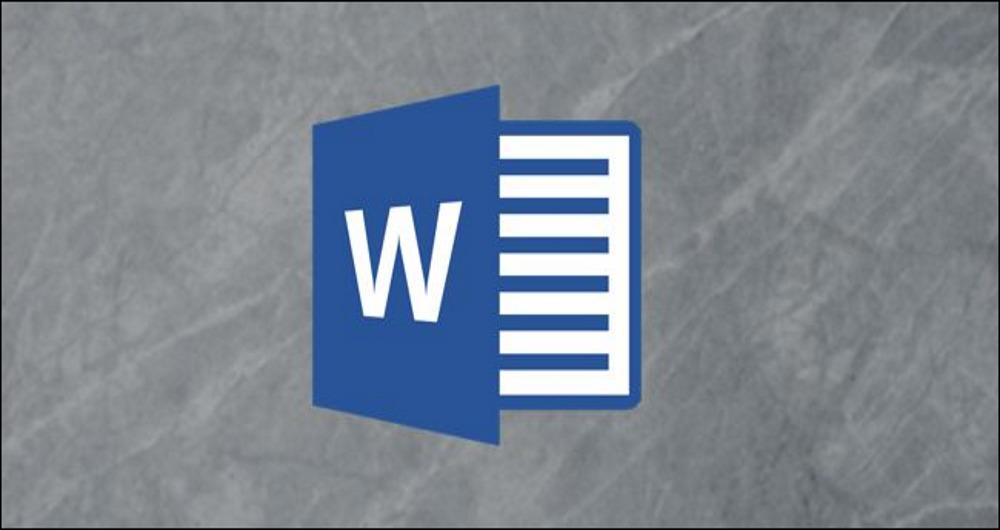 آموزش گام به گام قرار دادن فایل متنی ورد در سند متنی دیگر