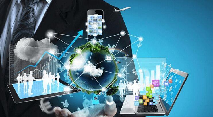 ارزش معاملات تجارت الکترونیکی از مرز ۶۰۰ هزار میلیارد تومان گذشت