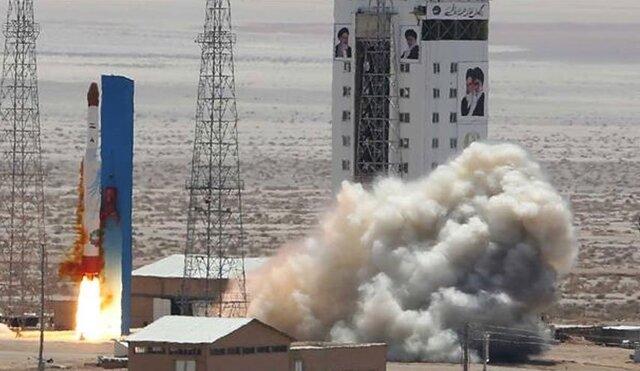 بازخوانی پرونده توسعه فناوری فضایی ایران؛ سلام فضا!