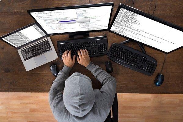 فعالیت امنیتی هکرهای کلاه سفید در کشور قانونی می شود