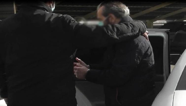 بیانیه هلدینگ سرآوا در رابطه با دستگیری معاون بینالملل سابق این مجموعه