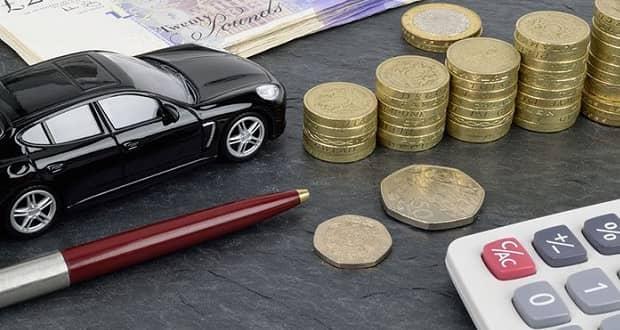 در پی بازگشت قیمت خودرو به پلتفرمهای آنلاین ؛ آیا روند کاهشی قیمت در راه است؟
