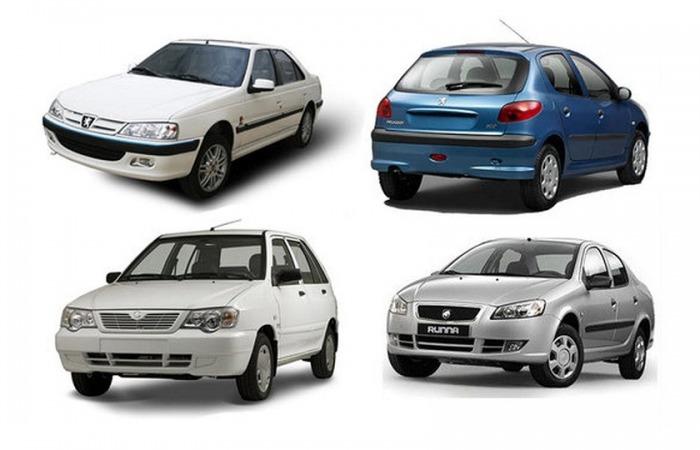 کمیسیون صنایع مجلس با آزادسازی قیمت خودرو به روش وزارت صمت مخالف است