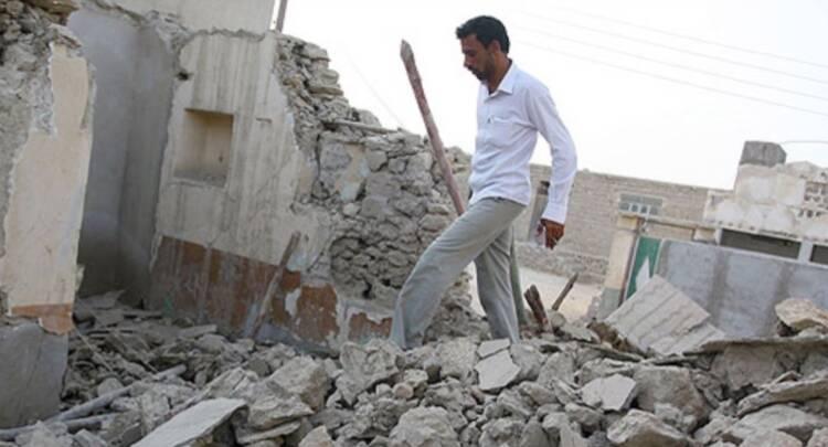 شبکه اپراتور همراه اول در مناطق زلزلهزده استان هرمزگان پایدار است