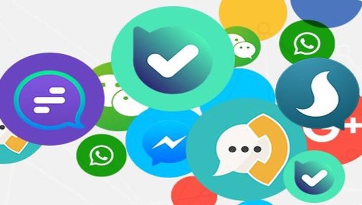 مشکلات پیشروی شبکههای مجازی داخلی از دیدگاه رییس فراکسیون اقتصاد دیجیتال