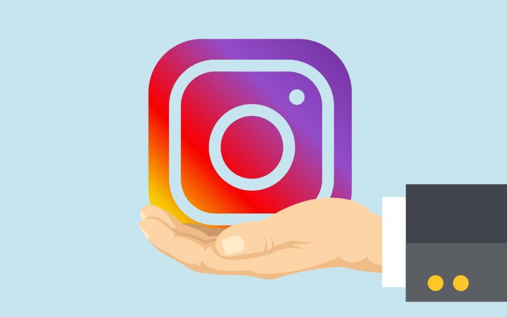 اینستاگرام ؛ بستری برای بیش از یک میلیون کسب و کار ایرانی