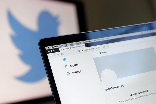 شبکههای اجتماعی فاقد هرگونه مفهوم آزادی بیان هستند