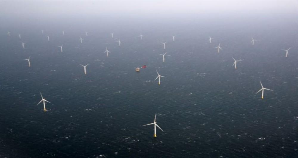 کاربرد موثر سوخت های تجدیدپذیر برای تولید برق در سال 2020