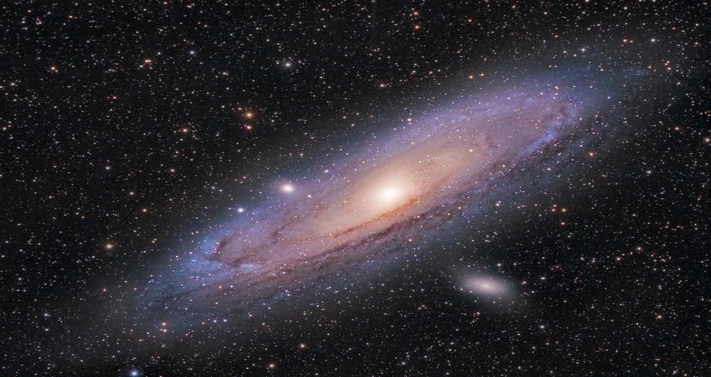 ماهواره های کوچک و مفهومی ناسا در جستجوی تحولات کیهانی