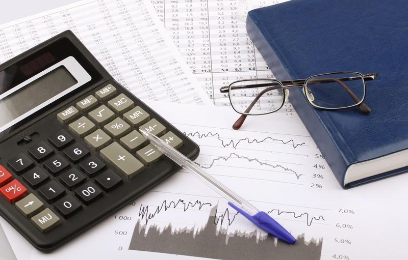 اجرای مالیات بر درآمد