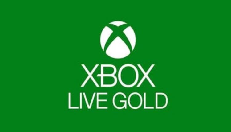 افزایش قیمت XBOX LIVE GOLD توسط مایکروسافت لغو شد