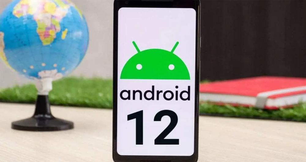 ویژگی جدید اندروید 12 برای استفاده بهتر از قابلیت اسپلیت اسکرین