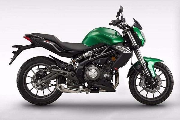 قیمت موتورسیکلت های پرفروش بازار در تاریخ ۱۶ دی ۹۹